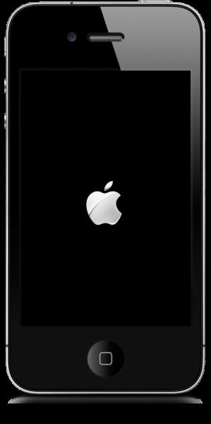 app24